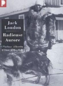radieuse_aurore-image
